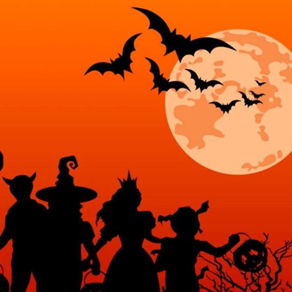 top 10 costumi halloween