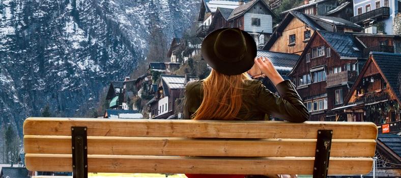 Vacanze autunnali in Austria: cosa fare