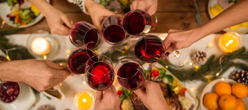 come scegliere il vino e dove acquistarlo