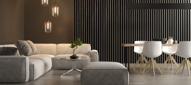 idee per la casa moderna