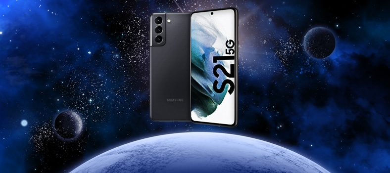 samsung galaxy s21 ultra recensione