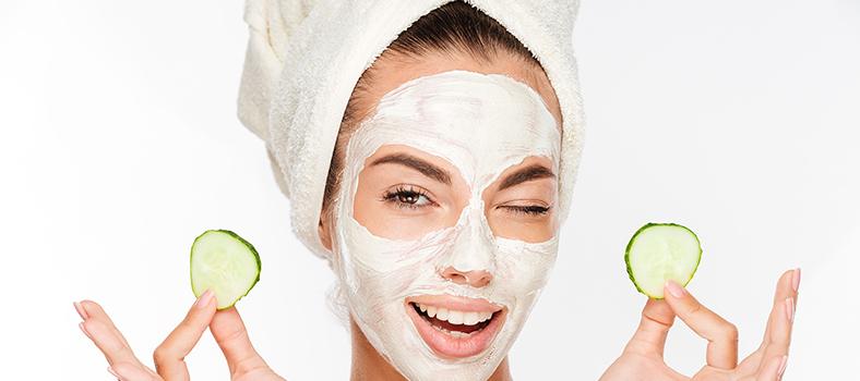 Pupa: Scopri 3+1 mask, la promo disponibile solo online