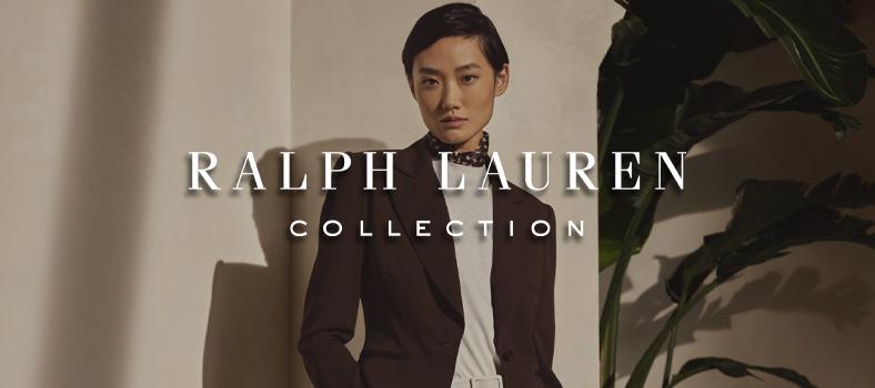 nuova collezione ralph lauren 21