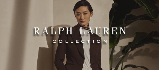 Nuova collezione abbigliamento Ralph Lauren P/E 21