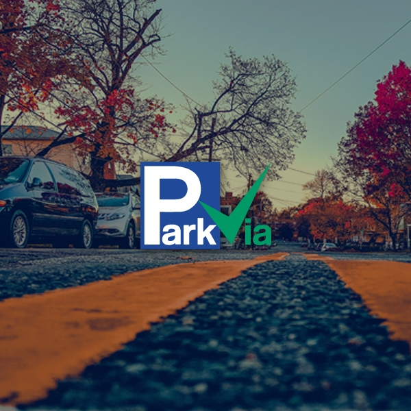parcheggio a milano