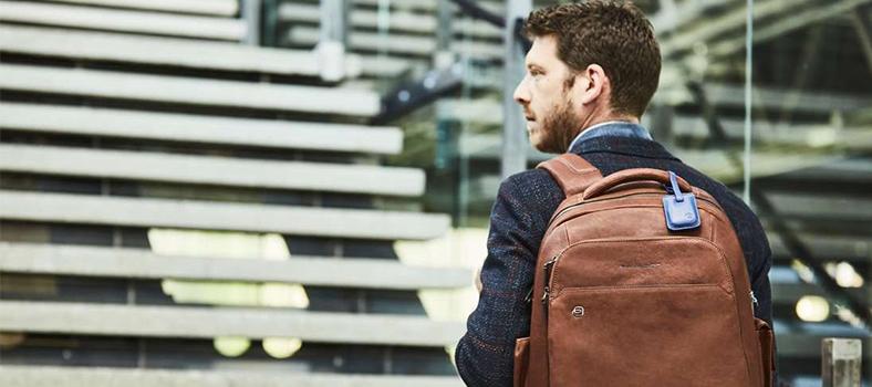 Tuscany Leather: Saldi invernali, fino al 60% di sconto!