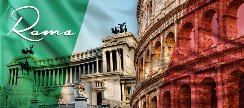 Cosa fare a Roma in 2 giorni