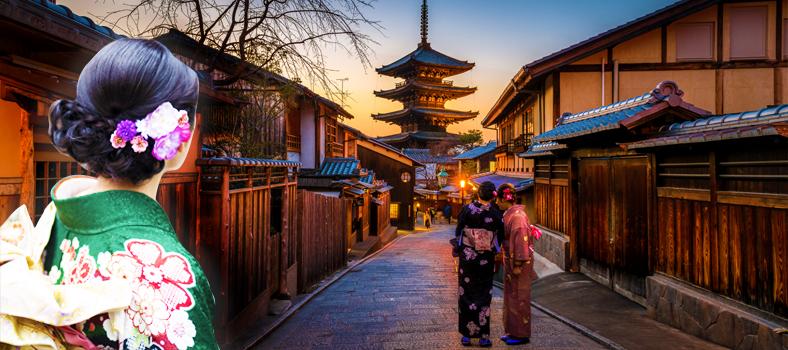 Cosa vedere a Tokyo: La guida pratica per il turista