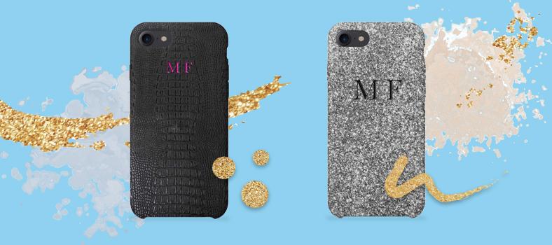Come personalizzare la cover dello smartphone in modo economico