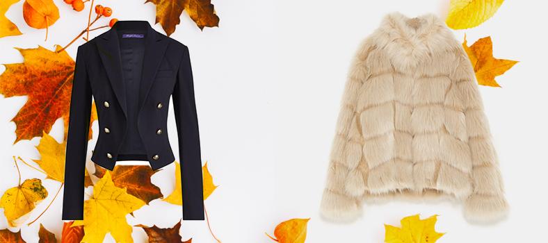 Moda Autunno Inverno donna, le tendenze della stagione