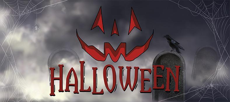 Halloween nel mondo: Come viene celebrato?