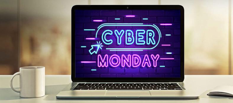 Cyber Monday 2019: Quando inizia e cosa c'è da sapere