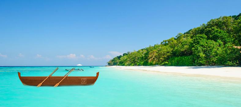 Capo Verde a Dicembre: Cosa fare