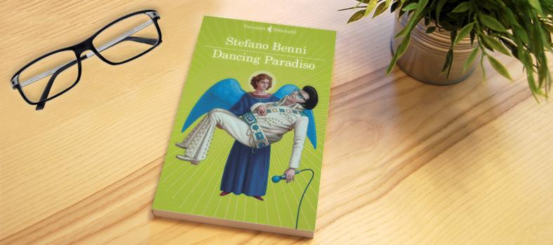 Stefano Benni Biografia e ultimo libro