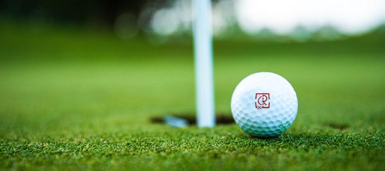 Giocare a Golf: Cosa fare e non fare