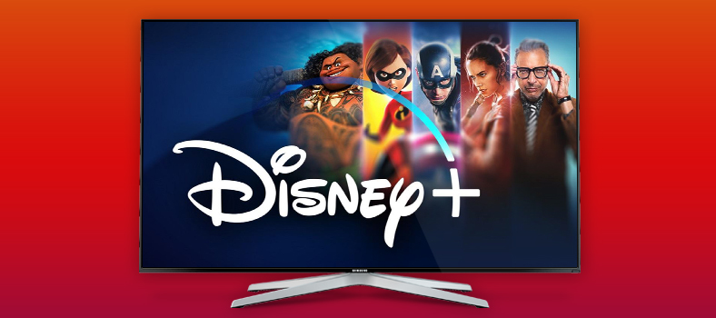 Disney Plus: Programmi e quello da sapere