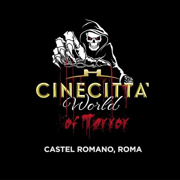 Cinecittà World: Inferno, il set maledetto e le altre attrazioni che ti faranno vivere un ottobre da brivido