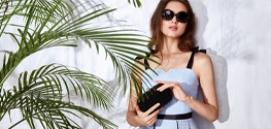 codici sconto abbigliamento e moda