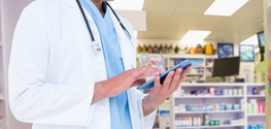 codici sconto farmacia ed erboristeria