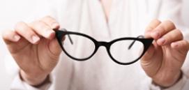 codici sconto ottica e occhiali