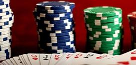 Casino, poker e scommesse