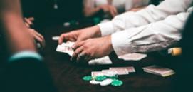 codici sconto casino poker e scommesse