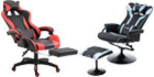 sedie gaming offerte online