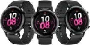 sconto smartwatch huawei