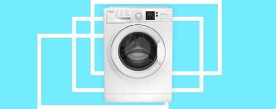 Codice sconto elettrodomestici Yeppon 5%