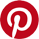 Lastminute su Pinterest