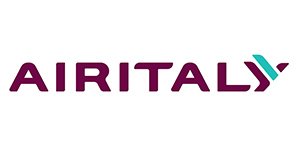 Altri Coupon Air Italy