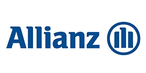 Altri Coupon Allianz