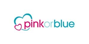 Altri Coupon PinkorBlue
