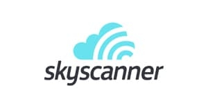 Altri Coupon Skyscanner