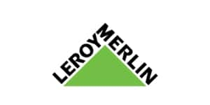 Altri Coupon Leroy Merlin