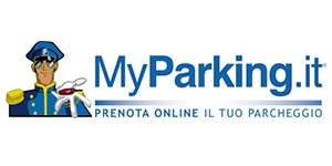 Altri Coupon MyParking