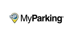 codici sconto myparking