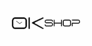OK Shop