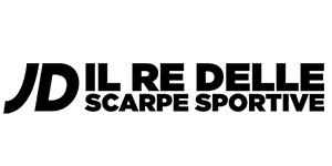 Altri Coupon JD Sports