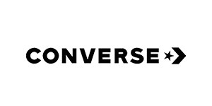 Altri Coupon Converse
