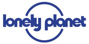 Altri Coupon Lonely Planet