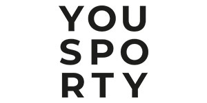 Altri Coupon YouSporty