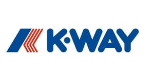 Altri Coupon K-Way