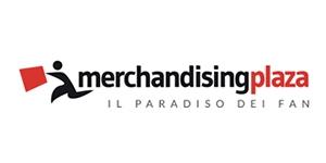 Altri Coupon MerchandisingPlaza