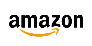 Altri Coupon Amazon