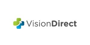Altri Coupon Vision Direct