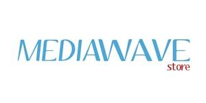 MediaWaveStore