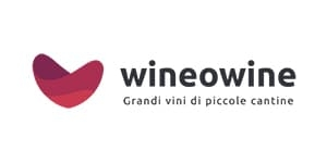 Altri Coupon WineoWine