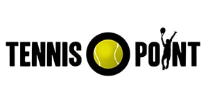 Altri Coupon Tennis Point