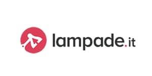 Lampade.it
